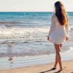 10 consigli per la prevenzione e la cura delle varici