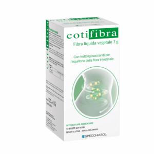 Cotifibra