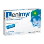 Lenimyr
