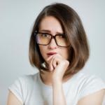 Come combattere l'ansia e lo stress con rimedi naturali