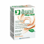 Digersol Stop Acid