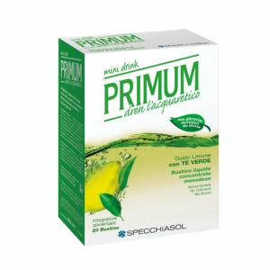 Primum Dren Limone