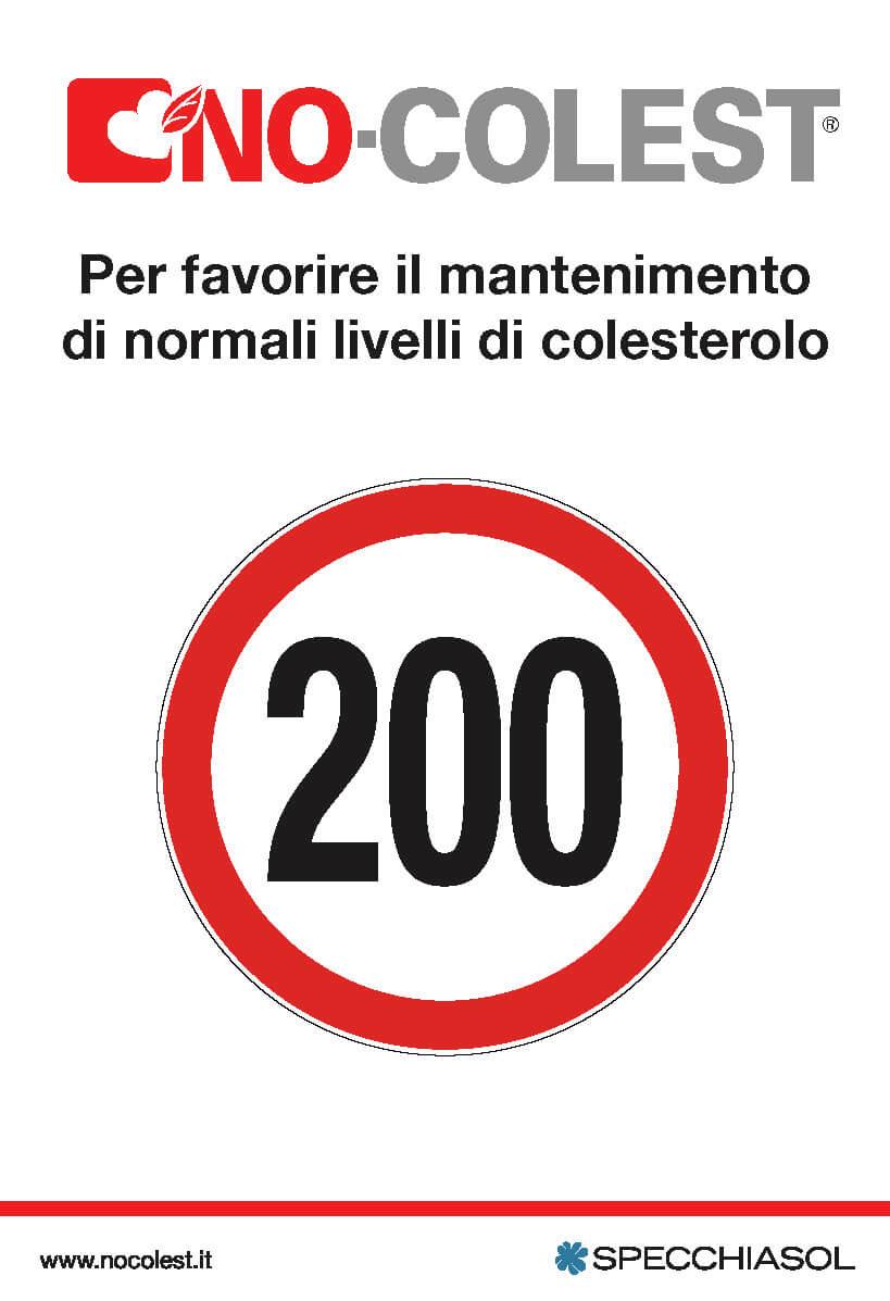 Guida NO-COLEST