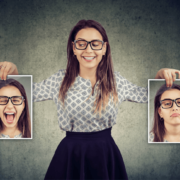 Come trasformare lo stress negativo in positivo