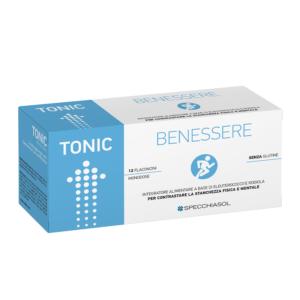 Tonic Benessere