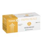 Tonic+ Pappa Reale Plus