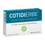 Cotidierbe tablets