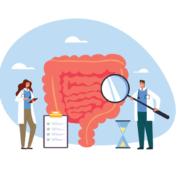 Intestino regolare, le piante che facilitano il transito intestinale