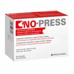 No-Press