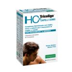 HC+ Tricoligo® Capelli Uomo