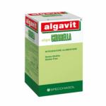 Algavit Chlorella