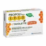 E.P.I.D.® C Tavolette Forte