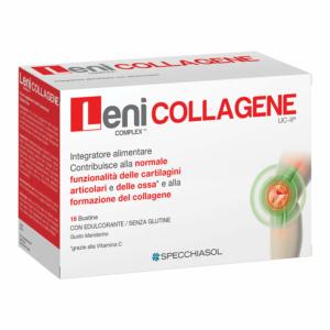 Leni Complex Collagene