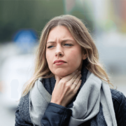 Mali di stagione e difese immunitarie